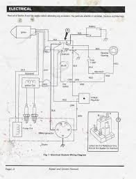 ez go st480 wiring diagram ez go st480 wiring diagram