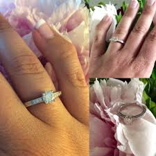 hudson wedding band brilliant earth e rings