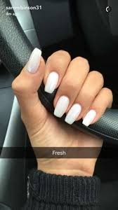 nail art acrylic nails dfemale beauty and styles almond
