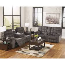 3 Pc Living Room Set Hatsuko Living Room Group 5 Pc With 3 Pc Occasional Table Set