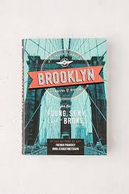 Decor Planet Brooklyn Planet Decor Brooklyn Ghost Study