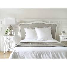 id d o chambre romantique deco chambre baroque romantique avec deco chambre id e d co chambre