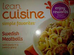 cuisine robert robert dyer bethesda row lean cuisine meatballs review