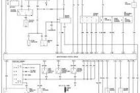 vehicle wiring diagram program 4k wallpapers