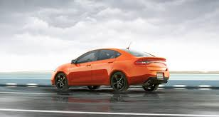 2010 dodge dart price dodge dart buy lease and finance offers greensburg pa