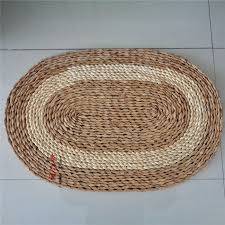 compare prices on straw rugs mats shopping buy low price