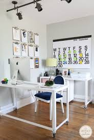 Beautiful Home Offices Ideas About Beautiful Home Office Free Home Designs Photos Ideas