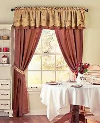 Valance And Curtains Blackout Curtains Window Coverings U0026 Cheap Curtain Sets Ltd