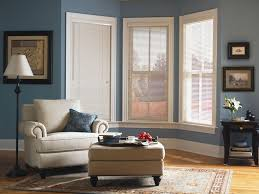 awesome blinds for living room windows contemporary room design best blinds for a bay 25mm venetian blinds gives light and