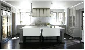 kitchen island with sink and seating kitchen island with sink bemine co