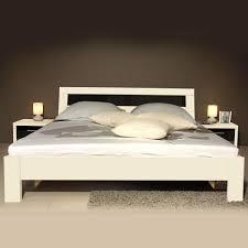 Schlafzimmer Komplett Bett 180x200 Bett Schwarz Weiß 180x200 Innenarchitektur Und Möbel Inspiration