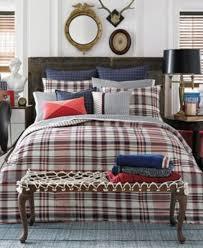 bedding sets wayfair boston plaid comforter set loversiq