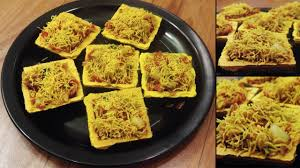 canapes recipes canapes recipe indian