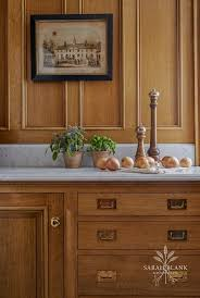 quarter sawn oak kitchen cabinets kitchen decoration