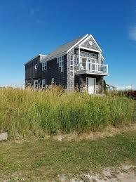 rental 57 waterfront vacation cottage new brunswick canada