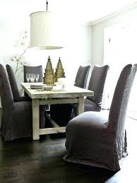 Cover Dining Room Chairs Wingback Chair Covers Chair Dining Room Chairs Unthinkable Chair
