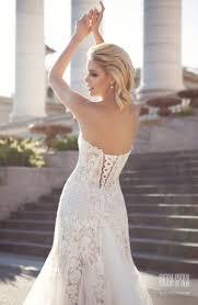 robe de mariã e bohã me carla mon amour