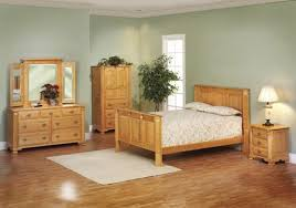 lovely contemporary oak bedroom furniture charming contemporary