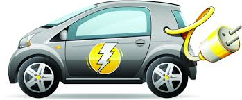 electric cars 2017 super power introduces new electric cars in pakistan in an auto