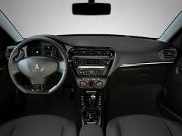 peugeot 2008 interior 2015 2014 peugeot 301 review prices u0026 specs