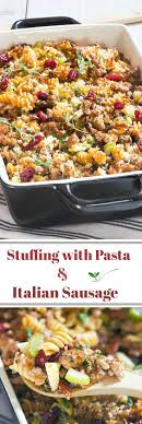 501 best side dish recipes images on healthy meals