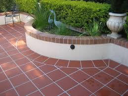 Tiles For Patio Outside Outdoor Tiles Crafts Home