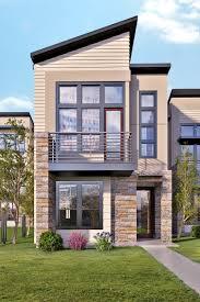 david weekley homes schertz tx communities u0026 homes for sale