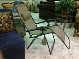 Bliss Zero Gravity Lounge Chair Gravity Free Chair With Amazing Armrests U2014 Nealasher Chair