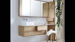600 x 650 mm modern gloss white bathroom mirror cabinet storage