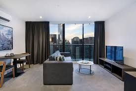 2 Bedroom Apartment Melbourne Accommodation Experience Bella Hotel Apartments Melbourne Australia Booking Com