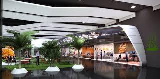 Modern Furniture San Jose by Creative San Jose Interior Design Decor Modern On Cool Photo And
