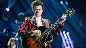 harry styles latest news photos and videos j 14