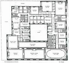large apartment floor plans 86 best mansion penthouse floor plans images on pinterest