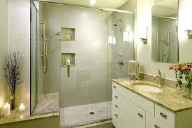 ideas for remodeling bathrooms bathroom remodel idea vulcan sc