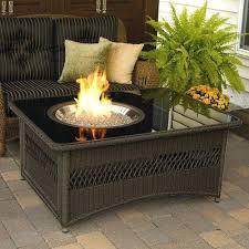 Outdoor Lp Fireplace - lp gas fire pits u2013 jackiewalker me