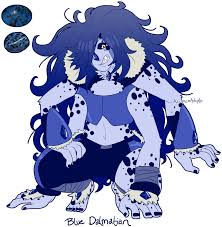 white opal gemsona pin by t on gemsona pinterest dalmatians stones and posts