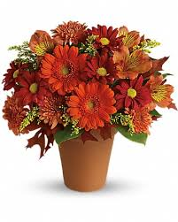 Flower Delivery Atlanta Atlanta Florist Flower Delivery By Jones Flowers Inc