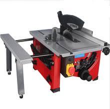 Cheap Table Saws Popular Table Circular Buy Cheap Table Circular Lots From China
