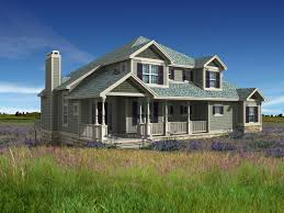 Styles Of Homes by Prairie Style Home Design Build Pros