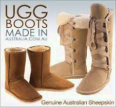 ugg sale secret s secret gift set struck at secretsonsale com