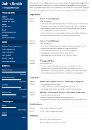 downloadable resume templates 20 resume templates create your resume in 5 minutes
