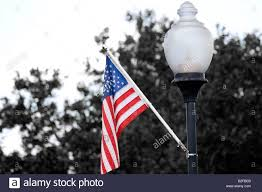 United States Flag 1861 Black And White American Flag Stock Photos U0026 Black And White