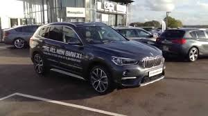 elms bmw used cars elms bmw product genius bmw x1 xdrive explained