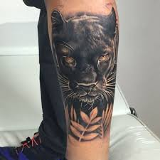 see this instagram by galgo 96 likes tattoos