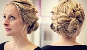 sarah jessica parker long hairstyle polish updo 2017