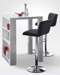 bartisch küche barmöbel konkurrenz im essbereich design your mit woody möbel