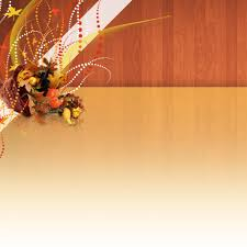 free thanksgiving graphics free thanksgiving wallpapers for ipad giving thanks