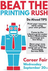 Resume Printer 100 Print Resumes Resume Template Free Resumes To Print