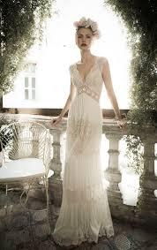 Wedding Dresses Prices Lihi Hod Wedding Dress Prices Wedding Dresses