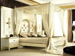 chambre en bambou chambre bambou lit en baldaquin decoration chambre avec lit